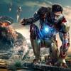 Movie Thunderdome: Iron Man 3