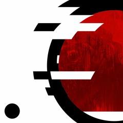 ben.english - Minimal Tech Groove #002