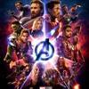 Avengers - Infinity Gauntlet 1 (fan Made)