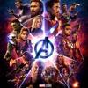 Avengers - Infinity Gauntlet 2 (fan Made)