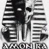 Amon-Ra - The 19th Dynasty Liveset