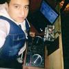 130- El Papel Parte 1- Romeo Santos Rmx By CristianDjTitino 2018