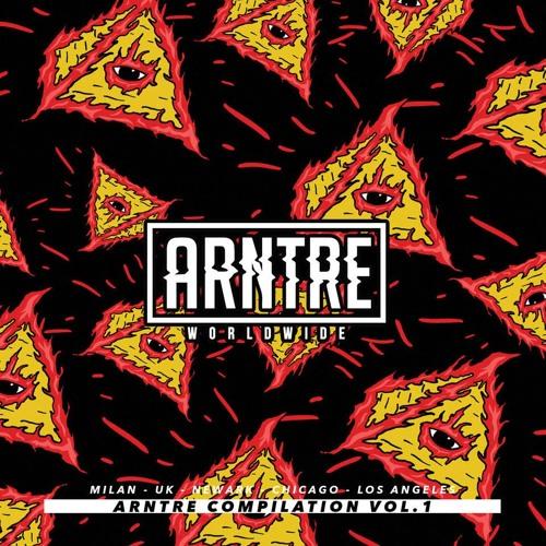 Arntre Worldwide Vol. 1