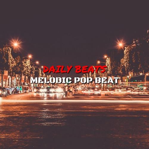Melodic Pop Beat - Avenue | 128 bpm