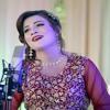 Pashto New Song 2018 | Che Ta lar Juda Kra | Dil Ruba New Song Che Ta lar Juda Kra Official Song