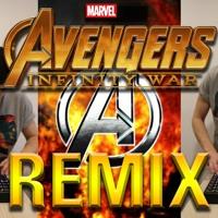 Avengers Remix