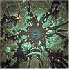 Alienotic Invasion Vol: 1 - The Beginning