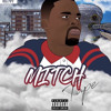 PG Tips - Mitch Feat. Fredo (Prod. By RXR Music)