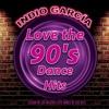 Indio García - Love The 90´s Dance Hits