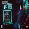 Visage Music - Mission Failed (SWT#010)
