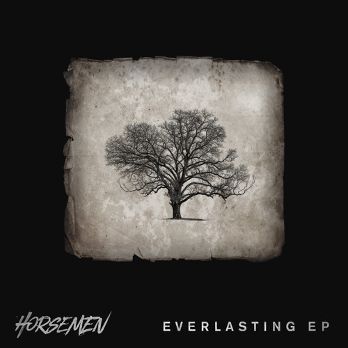 Everlasting EP