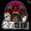 27 CLUB - RULLEMIX