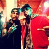 Lets - Have - Party -  Chris Brown X Kid Ink Type Beat Prod. Crel X BEATZ