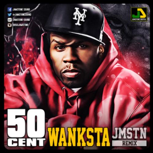 50_cent_-_wanksta_(acapella). Mp3 acapellas4u your #1 resource.