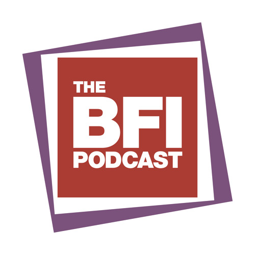 The BFI Podcast: Andrew Haigh, Beast director Michael Pearce, interactive film and 80s cinema