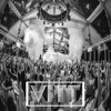 Brazilian Bass #01 by Vitt