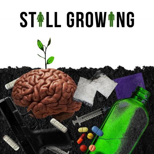 Tota - Still Growing