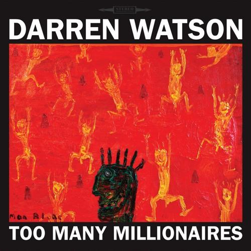 Too Many Millionaires Bonus Out-takes