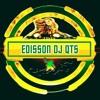 Download Los Diablos Locos & Master Show - Mosaico Chugo Tramposo(Éxito 2018) Mp3