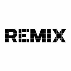 Calvin Harris Vs DJ Quicksilver - Thinking About Bellissima  GBX Anthems