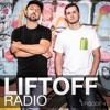 Disco Fries - Liftoff Radio 041 2018-04-26 Artwork