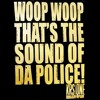 KRS One - Sound Of Da Police(MAZNOIZE Flip)+3K Giveaway + [Buy=Free download]