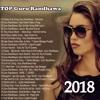 TOP Best Of Guru Randhawa -Top New Songs - All Time Best Of Guru Randhawa|S@JEEL JUTT