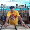 La Primera Maratón Radial Salsera En Bogotá y la voz de un coleccionista