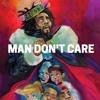 Is J Cole's KOD Trash? M-D-C ep7