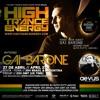 Guto Putti (Aevus) & Gai Barone - High Trance Energy 082 2018-04-27 Artwork