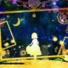 【KUROKUMO】Honeymoon Un Deux Trois