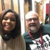 Joe's Class #101 042618 with Adara Hamilton