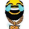 Machine Gun Kelly - Habits (DGK Rapper Cover)