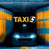Lartiste - Attache Ta Ceinture feat Naza [ Officiel B.O Taxi 5]