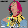 Lil Pump Esskeetit Jayceeoh And B Sides Festival Trap Remix Mp3