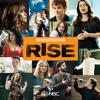 Rise Cast - Whispering (feat. Auli'i Cravalho)