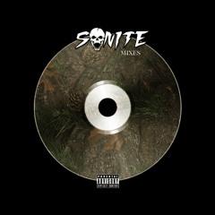 Sonite Mixes - Episode #2