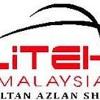 Lagu - Politeknik - Malaysia - Lirik - Karaoke