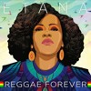 BEST OF ETANA-REGGAE FOREVER