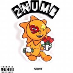 Yung Avo x Lil Faygo-I.D.F.W.L (Ft Yonnie Bandz)
