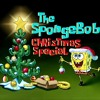 Spongebob Squarepants - Christmas Who? Intro (10 Languages)