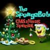 Spongebob Squarepants - Christmas Who? Intro (10 Languages)