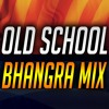 Old School Dhol Mix - DJ WOrld 2018
