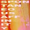 Spontaneous Affinity #007: Wonja