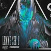 Download Ghastly & Crankdat - Lemme See U Mp3