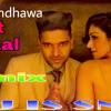 Raat Kamaal Hai - Guru Randhawa ( Remix ) Dj IS SNG
