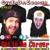 Bobby Anthem is NUMBER 11111111111111 - Get In Da Corner podcast 192
