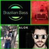 Ocean Alok Remix dj Jonasconnect