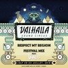 RMR Presents Valhalla Sound Circus Feat: Dylan C