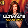 ULTIMATE CLUB MIX - Punjabi - Bollywood - English - DJ WORLD 2018
